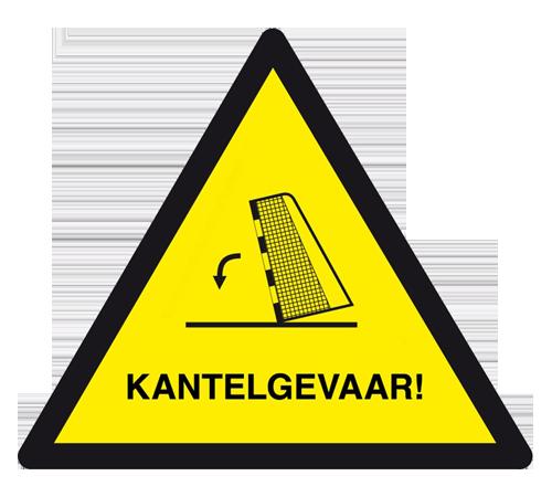 Voetbalveilig.nl