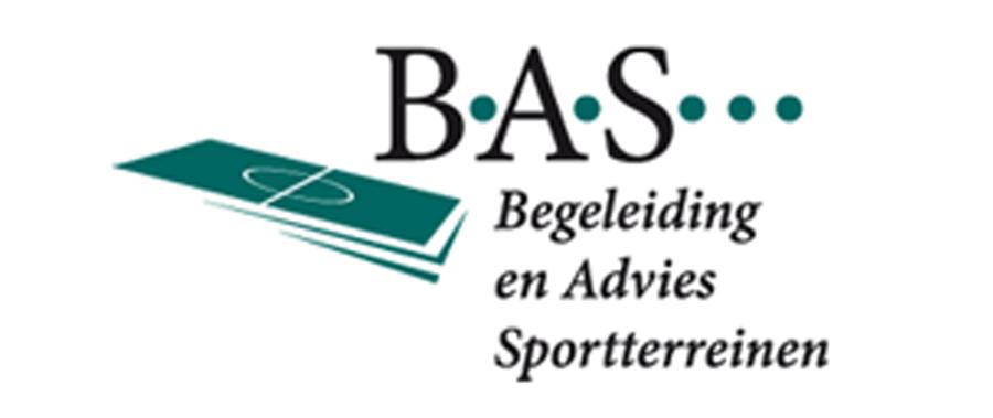 B.A.S. Begeleiding en Advies Sportterreinen